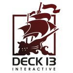 Deck13 Interactive GmbH
