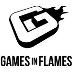 Games in Flames UG