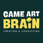 GameArtBrain - Creation & Consulting