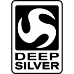 Deep Silver - A Division of Koch Media GmbH