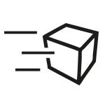 weltenbauer. Software Entwicklung GmbH