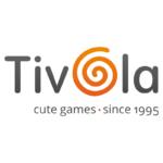 Tivola Games