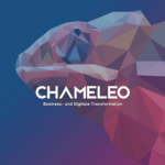 Chameleo GmbH