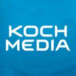 Koch Media GmbH - Munich