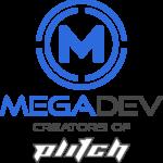 MegaDev GmbH