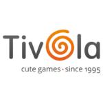 Tivola Games GmbH