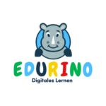 Edurino GmbH