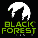 Black Forest Games GmbH