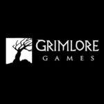 Grimlore Games
