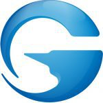 Gameforge AG