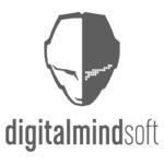 Digitalmindsoft GmbH