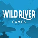 Wild River Games GmbH