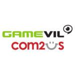 GAMEVIL COM2US Europe GmbH
