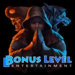 Bonus Level Entertainment UG